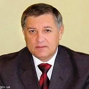 Антонец Владимир
