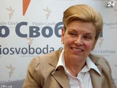 Ефименко Татьяна