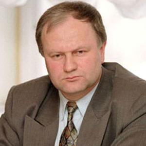 Обиход Николай