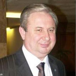 Юркин Александр
