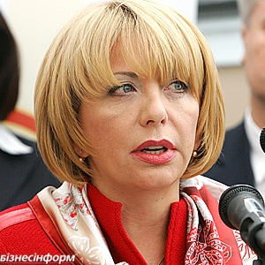 Ющенко Екатерина