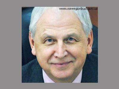 Беркута Анатолий