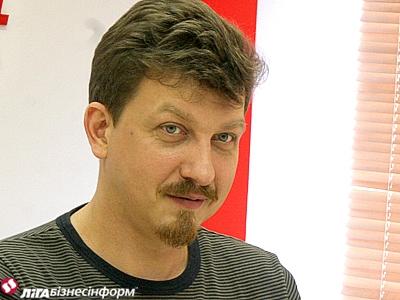 Доний Олесь