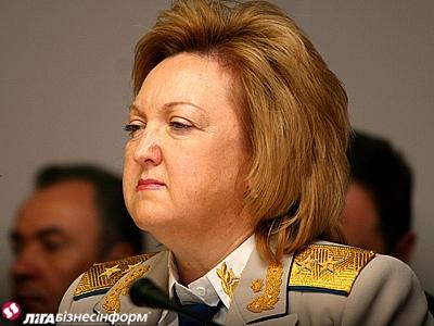 Корнякова Татьяна