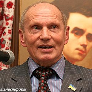 Кендзер Ярослав