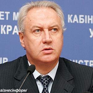 Копылов Вадим