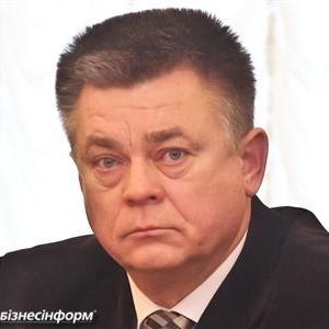 Лебедев Павел