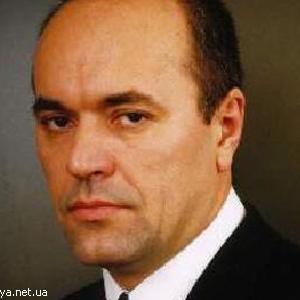 Ратушняк Сергей