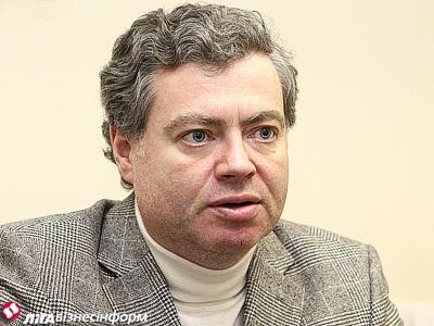Корнийчук Евгений