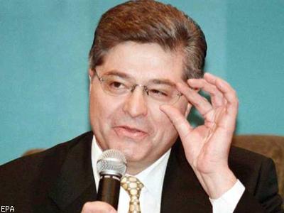 Лазаренко Павел
