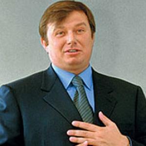 Бакай Игорь