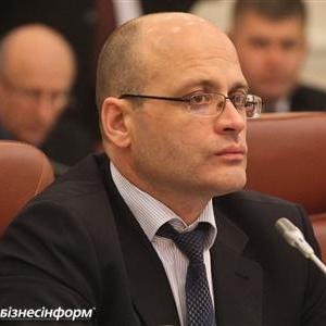 Проскуряков Олег
