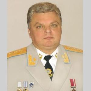 Прышко Анатолий