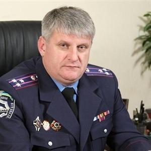 Астапкович Владимир