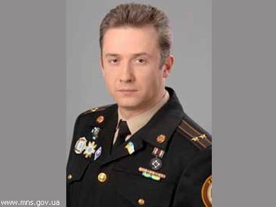 Бондаренко Андрей