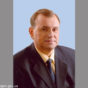 Рыжук Сергей