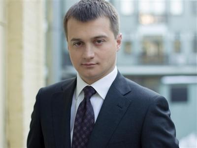 Березенко Сергей