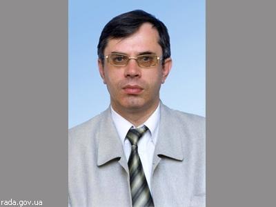 Артеменко Юрий