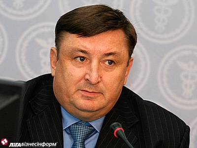 Брезвин Анатолий