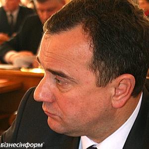 Домбровский Александр