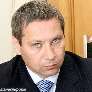 Лукьянов Владислав