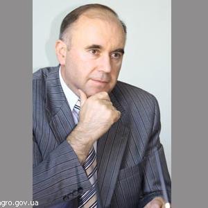 Мельник Сергей