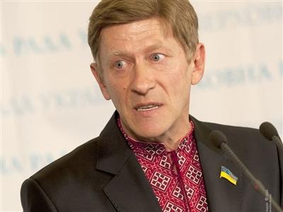Забзалюк Роман