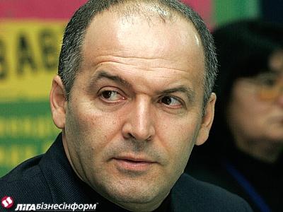 Пинчук Виктор