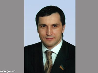 Кий Сергей