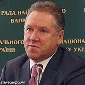 Прасолов Игорь