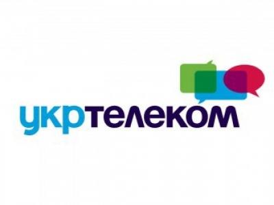 СКМ Ахметова проиграла апелляцию встолице Англии
