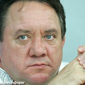 Бенюк Богдан