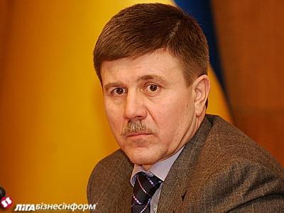 Васюник Иван