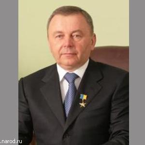 Гута Иван