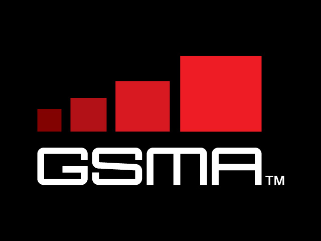 GSM Association