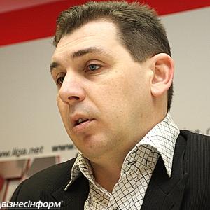Черненко Александр