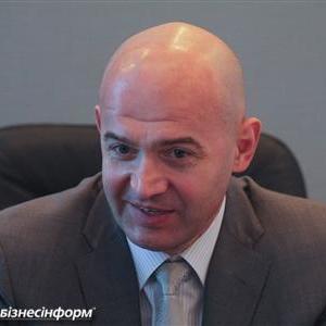 Кононенко Игорь