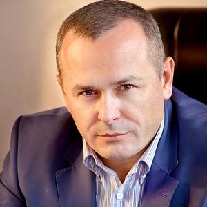 Саенко Владимир