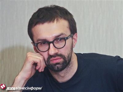 Лещенко Сергей