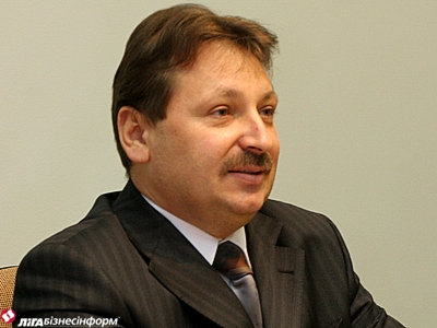 Андреев Петр