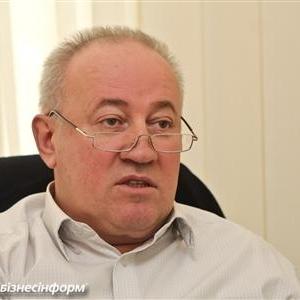 Чумак Виктор