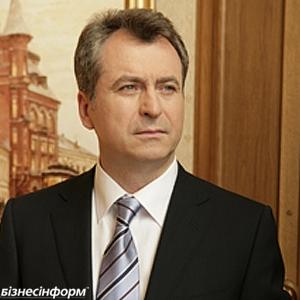 Гриджук Дмитрий