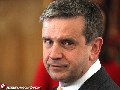 Зурабов Михаил