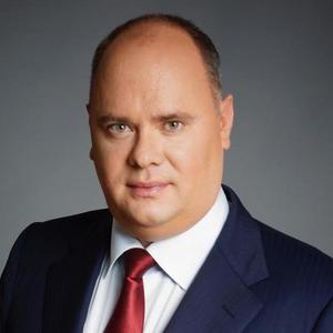 Кондрашов Александр