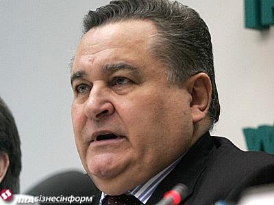 Марчук Евгений