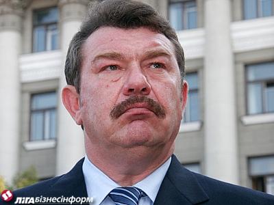 Кузьмук Александр
