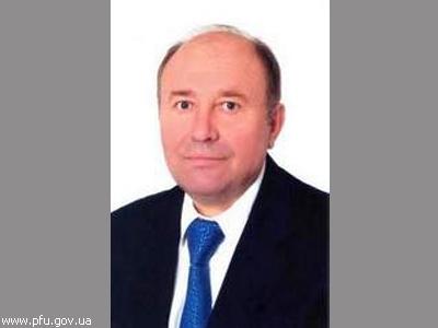 Зайчук Борис