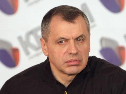 Константинов Владимир