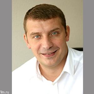 Ряшин Владислав