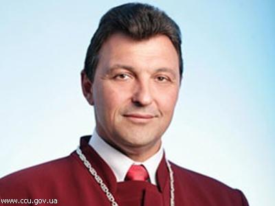 Вдовиченко Сергей